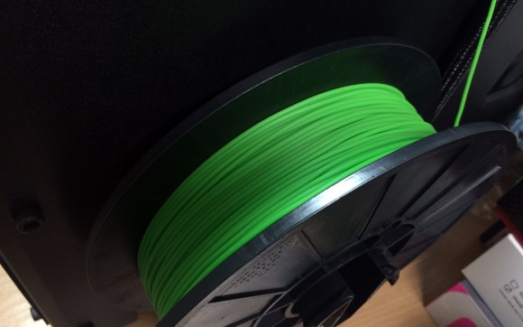 ninjaflex-green-grass-filament-spool