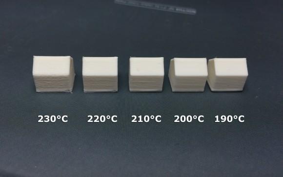 polymakr-polymax-pla-3d-filament-test