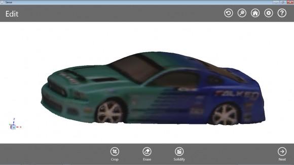 sense-3d-scanner-3