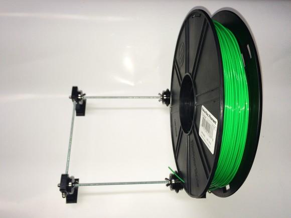 universal-spool-holder-makerbot-filament