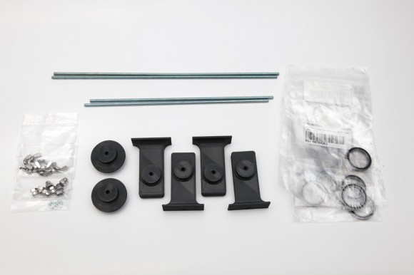 universal-spool-holder-ready-to-assemble