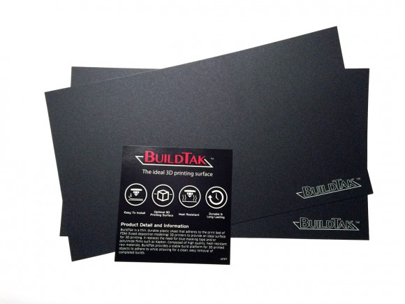 buildtak-3d-printing-surface-1
