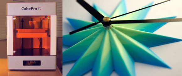 cubepro-c-full-color-3d-printer