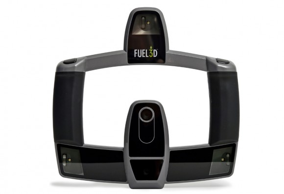 fuel3d-handheld-full-color-3d-scanner