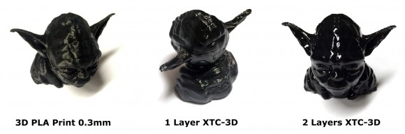 yoda-pla-3d-print-xtc-3d