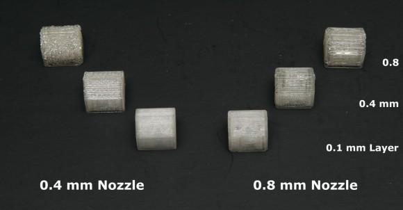 04-vs-08-mm-3d-printer-nozzle
