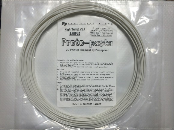 proto-pasta-high-temperature-pla-filament