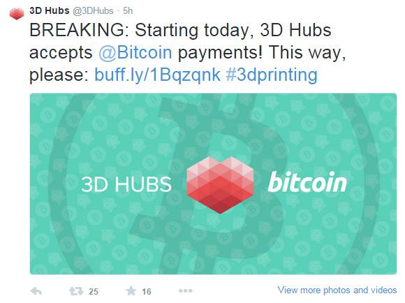3d-hubs-bitcoin-payments