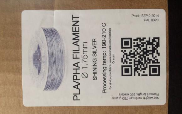 colorfabb-pla-pha-silver-filament