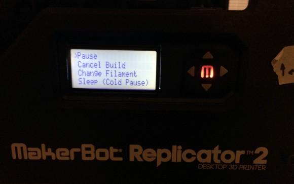 makerbot-replicator-2-pause-resume-print-on-jam