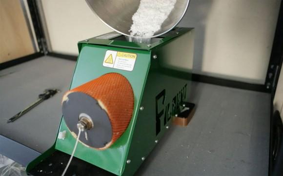 filabot-filament-maker