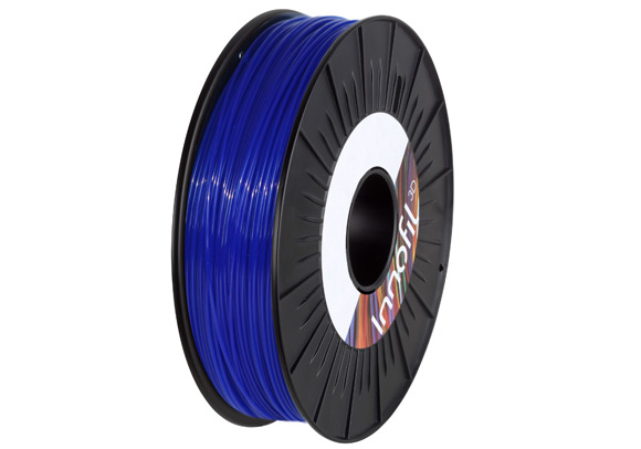 innofil3d-erp-pet-blue-filament