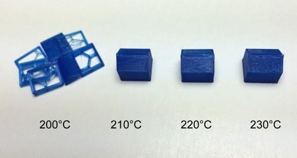 innofil3d-erp-pet-filament-test