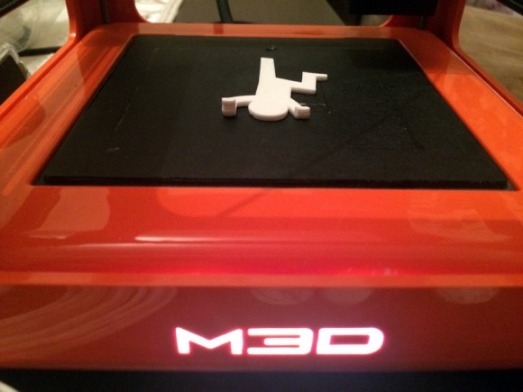 m3d-printer-test
