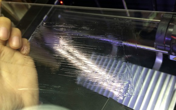magigoo-3d-printing-adhesive-2