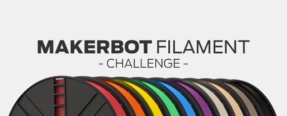 makerbot-filament-challenge