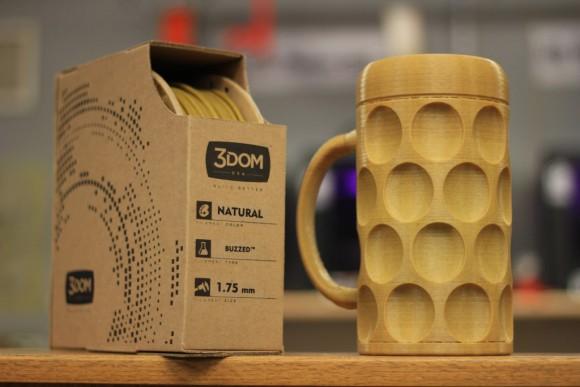 3dom-buzzed-filament
