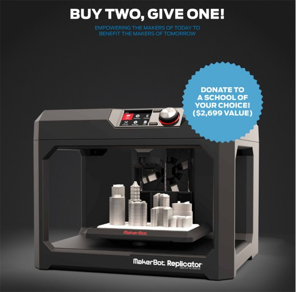 makerbot-buy-two-give-one