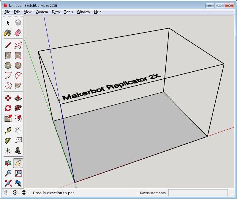 Thingiverse - 3D Printing Blog