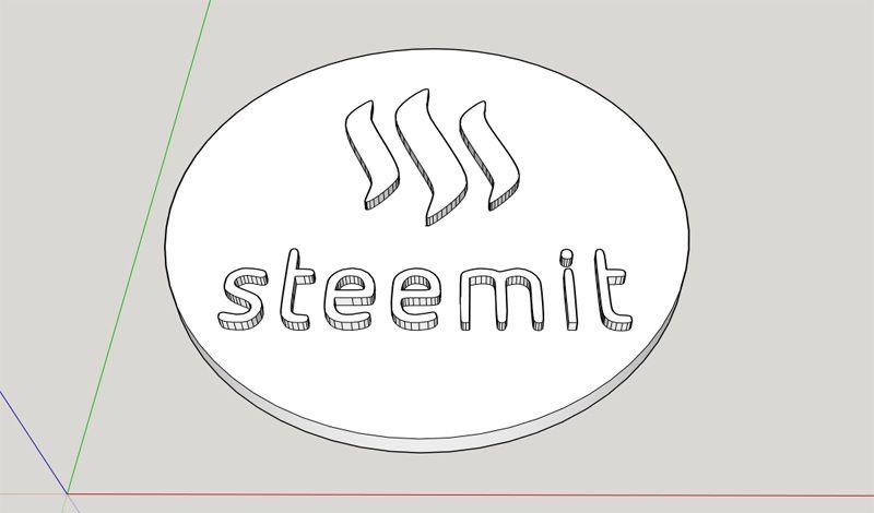 SketchUp - 3D Printing Blog