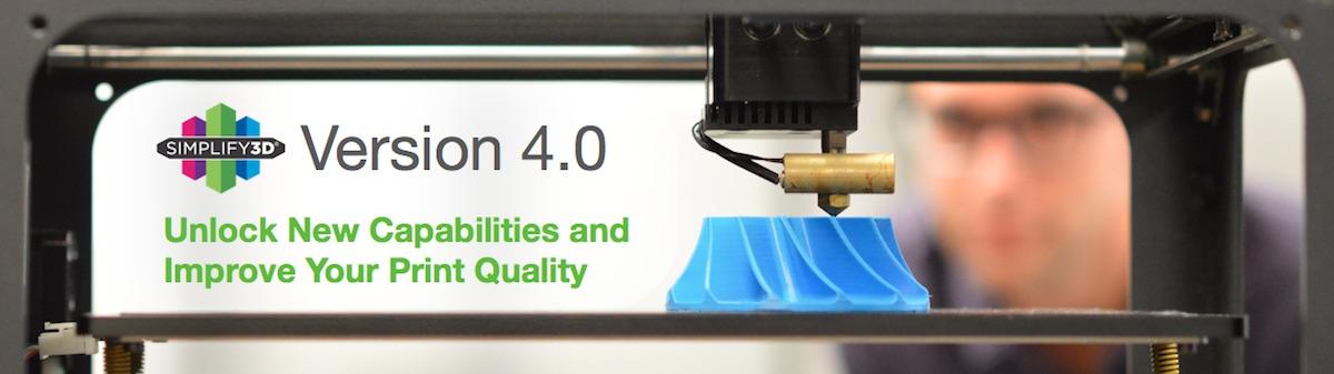 3D printer slicer - 3D Printing Blog